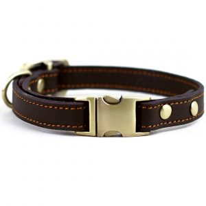 CHEDE-Luxury-Real-Leather