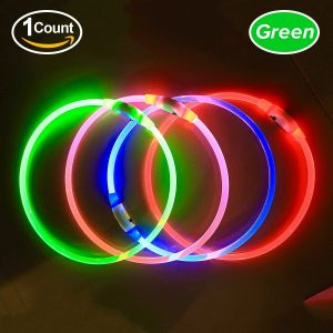 BSeen-LED-Dog-Collar