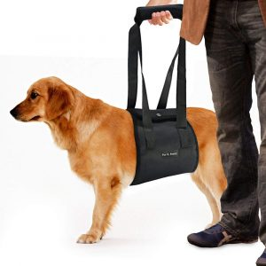 Dog Lift Harness Sling